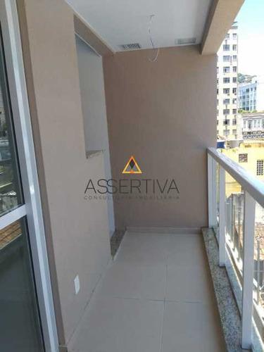 Imagem 1 de 15 de Apartamento-à Venda-catete-rio De Janeiro - Flap20311