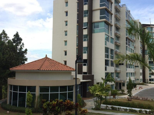 Imagen 1 de 14 de Venta De Apartamento Amoblado En Pine Hills, Albrook 19-9957