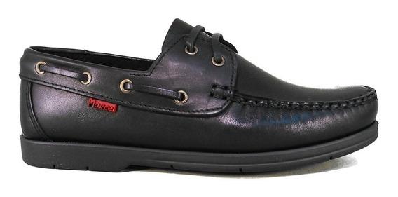 Náuticos Colegial 34 Al 41 Marcel 500 Zapatos Lujandro