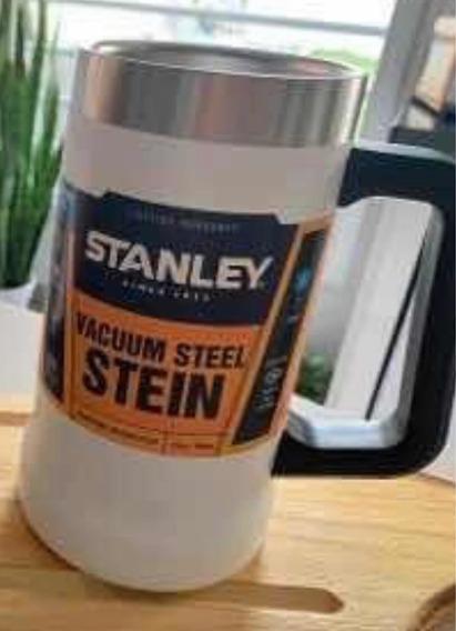 Chop Stanley