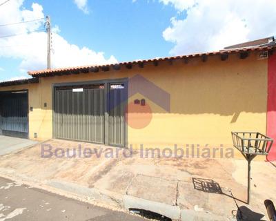 Aluga-se Casa Com 04 Dormitórios No Portal Do Alto Em Ribeirão Preto - 41007392 - 33612347