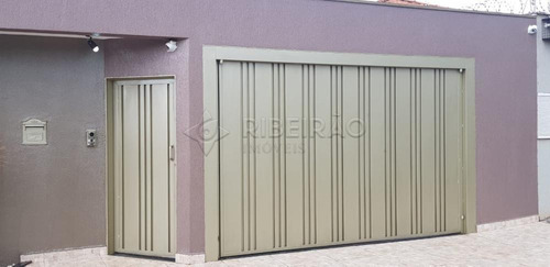 Casas - Ref: V450