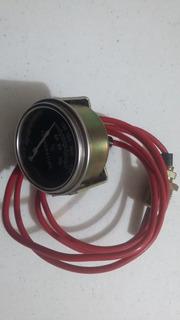 Temperatura Mecánica 20btg-220-4-1 / 2 Murphy