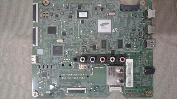 Placa Principal Samsung Pl43f4000agxzd Codigo Bn94-06230v