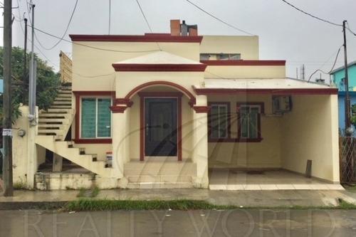Casas En Venta En Sócrates Rizo (valle De Los Duraznos), Allende
