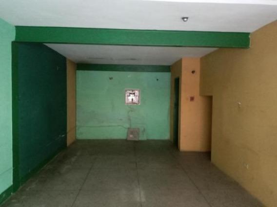 Locales En Alquiler En Centro Cabudare Lara 20-3461