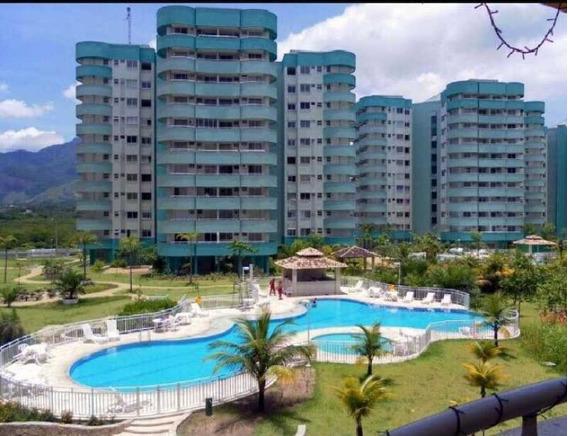 Apartamento-à Venda-barra Da Tijuca-rio De Janeiro - Ppap10059