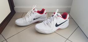 Tênis Nike Tam 42