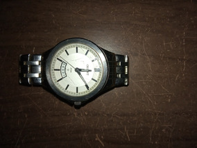 Relógio Orient Original Masculino