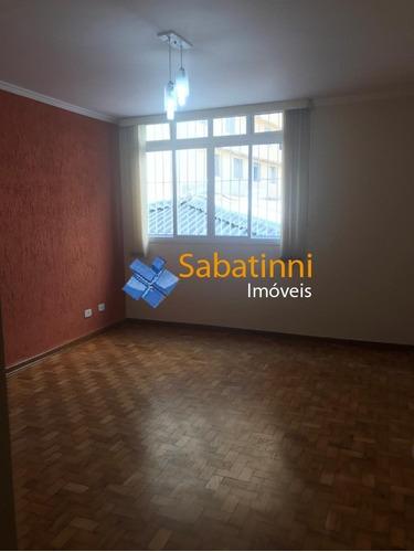 Apartamento A Venda Em Sp Aclimação - Ap03083 - 68671547