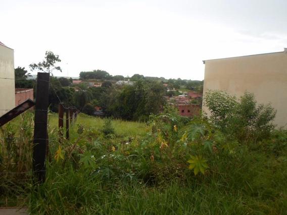 Terreno À Venda, Centro, Charqueada. - Te0367