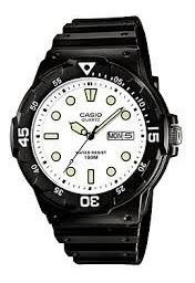 Reloj Casio Caballero Mrw200h-7evdf