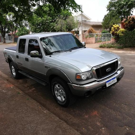 Ranger Limited 3.0 Diesel Belissima!!