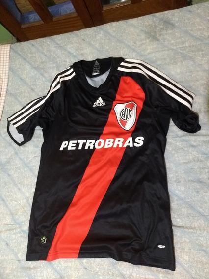Camiseta River . Gallardo 10