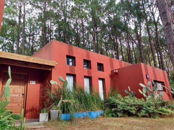 Venta Casa Pinamar 5amb - Dueño Directo