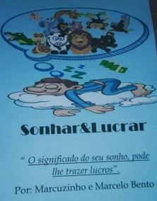 Livro Do Sonho