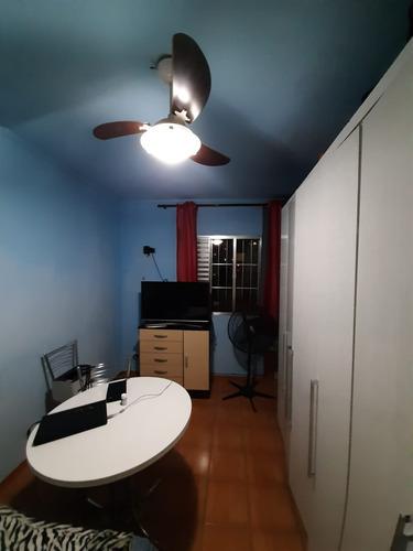 Apartamento - Ap04441 - 68218555