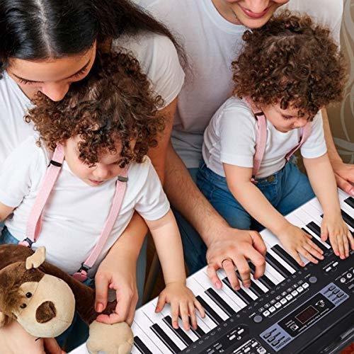 WOSTOO WOSTOO Soporte para piano