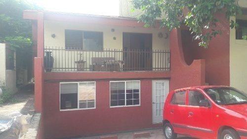 Casa Renta En El Colli
