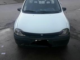 Chevrolet Corsa Gl 1.6