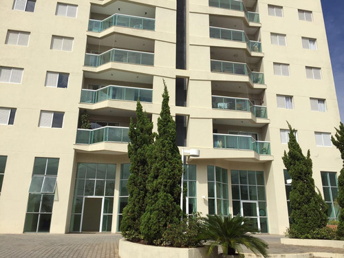 Apartamento Com 3 Dormitórios À Venda, 140 M² Por R$ 800.000,00 - Parque Campolim - Sorocaba/sp - Ap5718