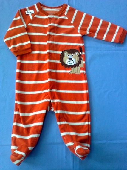 Ropa De Bebé Varón Usada En Buen Estado (combo)