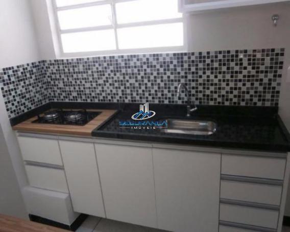 Apartamento - Ap01581 - 4353248