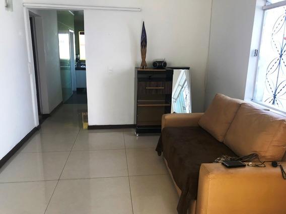 Casa No Sagrada Família - 2794