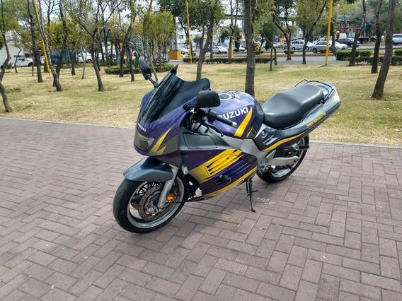 Suzuki Suzuki 900 F