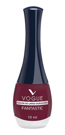Esmalte Uñas Vogue Color Fantastic Mar 83