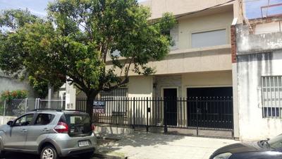 Excelente Casa Lista Para Disfrutarla Isidro Casanova