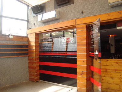 En Venta Restaurant Zona Los Cafe El Viñedo Meb Cod 339034