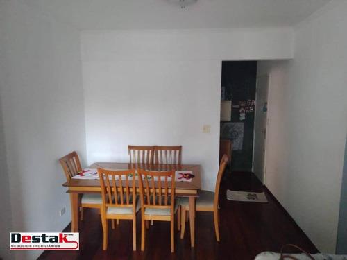 Imagem 1 de 29 de Apartamento, Bairro Dos Casas, 64 Metros!! - Ap2992