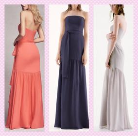 7575a1c86b Vestidos De Grados Medellin - Vestidos De Fiesta para Mujer en ...