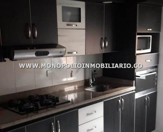 Estupenda Casa Bifamiliar Venta Belencito Cod17210