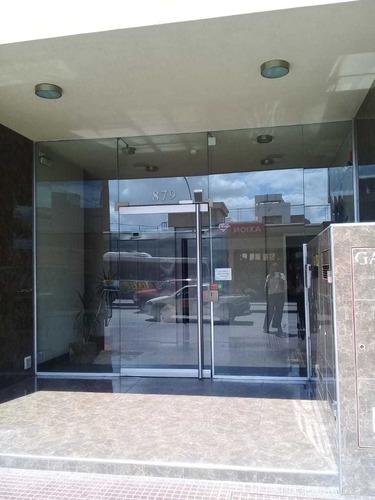 Departamento En Alquiler Sobre Bv. San Juan