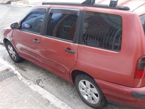 Seat Cordoba 1.6 4p 2000