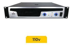 Arcano Potencia Amplificador Arc-paw-3 1700watts Rms 110v Sj