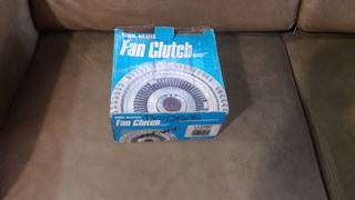 Fan Clutch Para Dodge