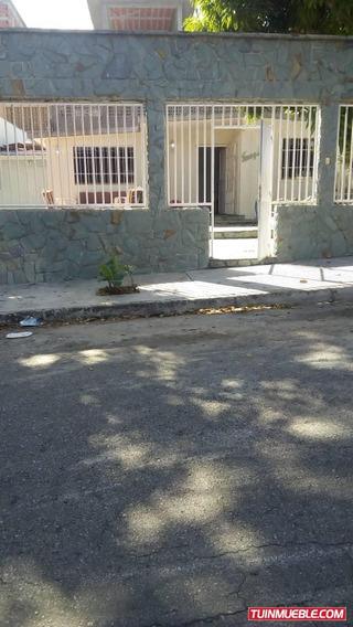 Casas En Venta 04124345935