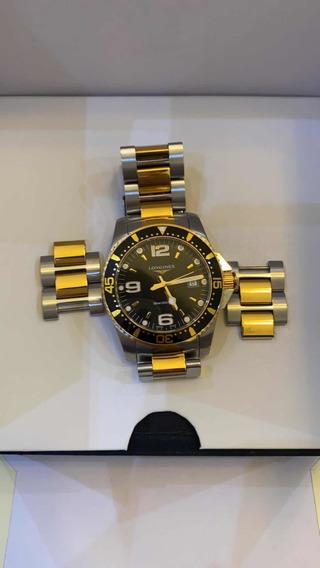 Reloj Longines Hydro Conquest
