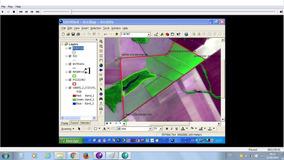 Arcgis - Curso Arcgis Completo - 97 Video Aulas