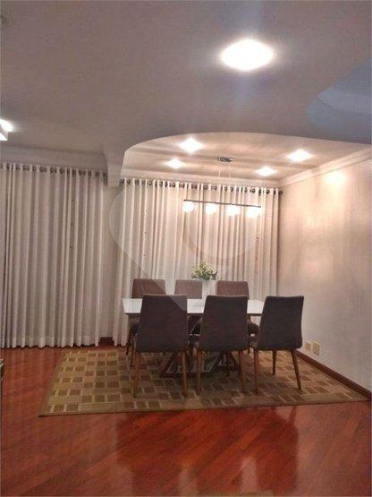 Apartamento Duplex A Venda Com 107 M² - Butantã - 345-im371341