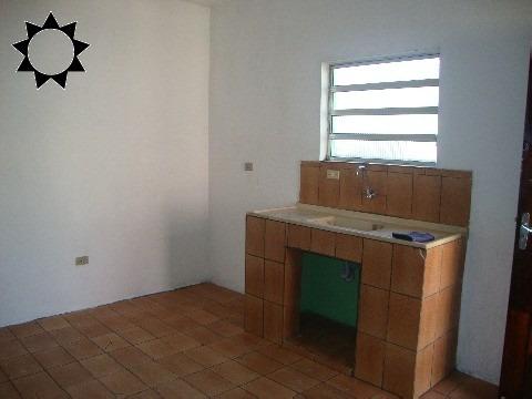 Casa - Santo Antônio Osasco - Ca08831
