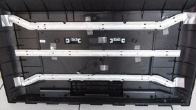 Kit Barra De Leds Samsung Un40h5103ag Original