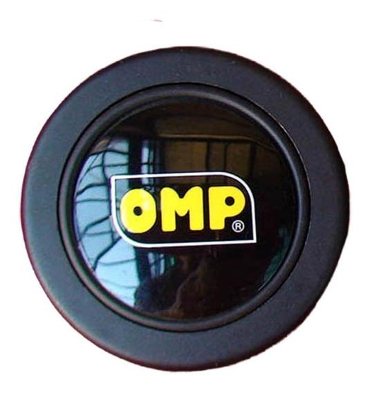 Omp Competición Automovilismo Pulsador De Bocina Italiano
