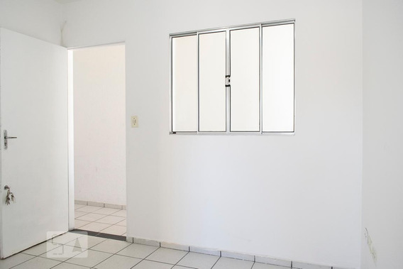 Apartamento Para Aluguel - Freguesia Do Ó, 1 Quarto, 30 - 893098991
