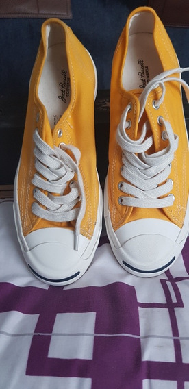 Converse All Stars Jack Purcell