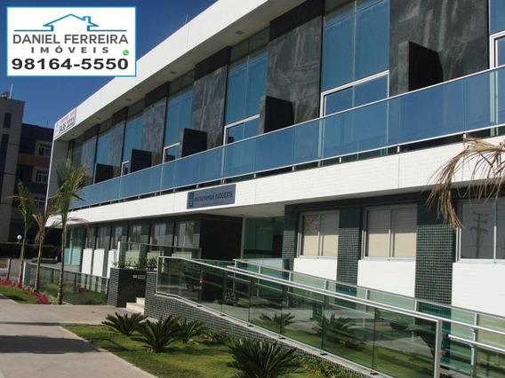 Kitnet Monumental Sudoeste - Brasília Df - Ap00033 - 32104577