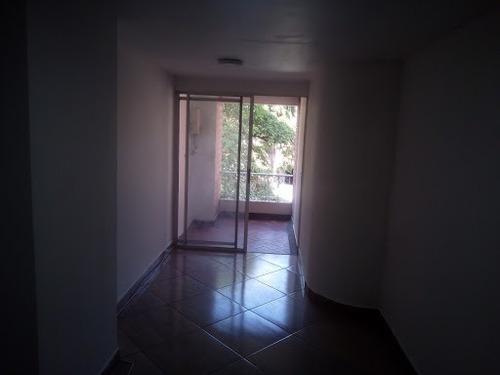 Apartaestudio En Arriendo Laureles 649-19905